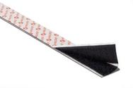 VELCRO® brand Loop 20mm x 25 Metres - VEL6