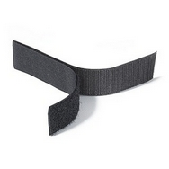 20mm  Flame Retardant VELCRO® brand Hook - Sew On