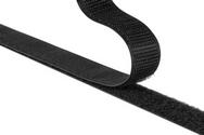 VELCRO® brand Loop 25mm x 25 Metres - VEL4