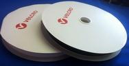 CASE25L - VELCRO® brand loop 25mm x 25 Metres (36 rolls)