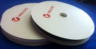 CASE25H -VELCRO® brand hook tape 25mm x 25 Metres (36 rolls)