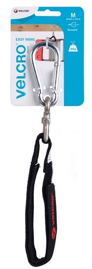 Velcro Easy Hang Strap 80 kg