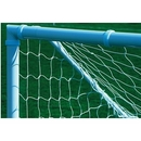 Football Goal Post Ties - Part No Velft40