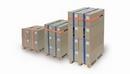 50mm x 5m VELCRO® brand Pallet Tidy Strap