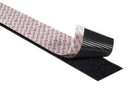 50mm x 25m Heavy Duty VELCRO® brand Loop (PS51)